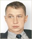 Андрей Малиновский