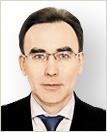 Виктор Буланов