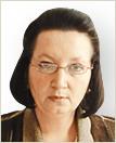 Елена Кобяцкая