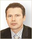 Михаил Пирогов