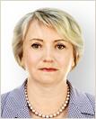 Ольга Степура