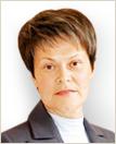 Светлана Палевская